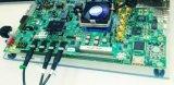 分立器件和集成电路的区别有哪些?
