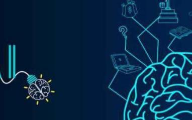 人工智能项目建设的成败关键是什么