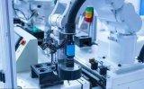 如何正确地启动机器人自动化?