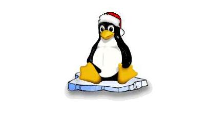 红帽linux命令合集免费下载