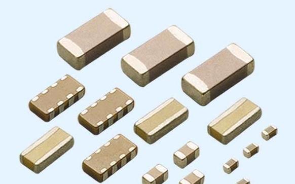 Altium designer 3D贴片电容专用库免费下载