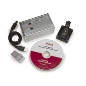HEDS-8937 AEAT-6600-T16编程器套件