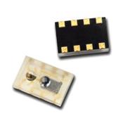 AEDR-8320-1Q2 反射模拟编码器