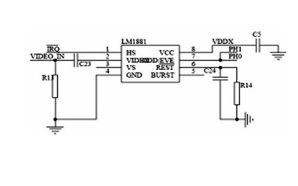 智能车光电传感器布局对路径识别有哪些影响详细资料研究