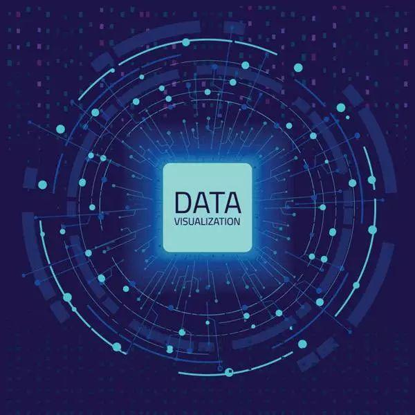 NetApp超融合平台新增云数据服务 以简化混合部署