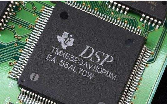 DSP硬件课程的三个实验报告资料合集免费下载