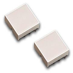 HLMP-2965 LED灯条