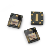 AEDR-872X 3通道反射增量编码器(模拟输...
