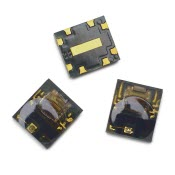 AEDR-8500-100 3通道反射增量光学编码器