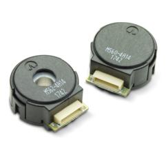 AS22 AS22微型套件編碼器