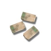 HSMF-C166 微型双色表面贴装芯片LED