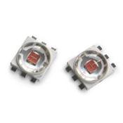 ASMT-JR30-ARS01 3W迷你大功率LED