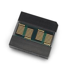 HDLY-1414 四字智能字母數字顯示器