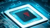 国产FPGA再获助力 上海安路D轮融资获得大基金领投