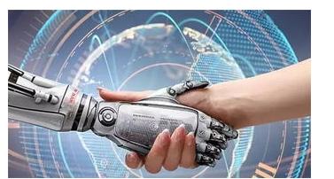 人工智能自动化新功能AutoAI