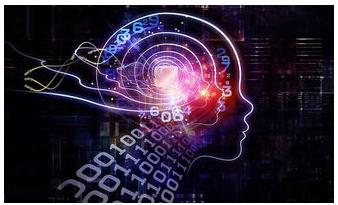 人工智能能否獲取無限潛力