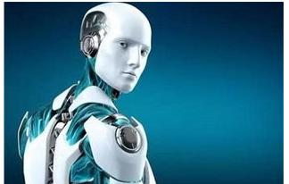 AI營銷如何為企業做到精準營銷