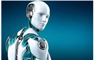 AI营销如何为企业做到精准营销