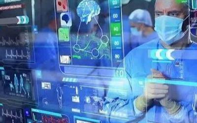 5G时代下远程医疗已成为现实