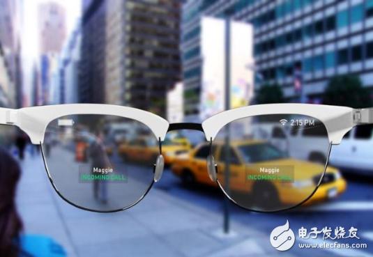 為什么說AR虛擬世界也同樣需要和平