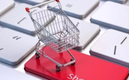 人工智能對傳統零售行業會造成多大的沖擊