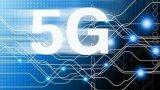 5G商用与深化工业互联网创新发展 场景落地的趋势...