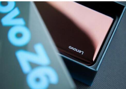 联想Z6曝光搭载骁龙730处理器和4000mAh电池支持15W QC3.0快充