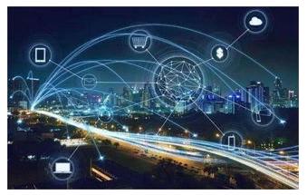 物联网在智能路灯方面的应用怎样