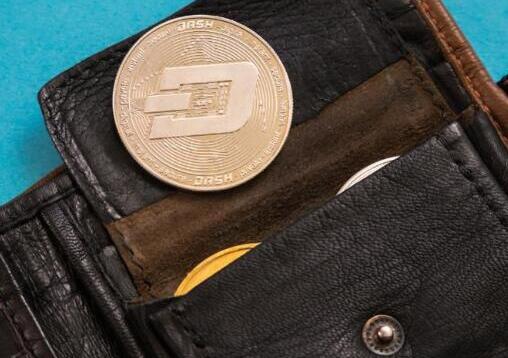 加密貨幣將徹底改變大型金融機構和零售商的支付方式