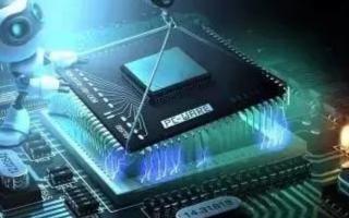 碎片化的IoT时代 国产嵌入式CPU的空白期