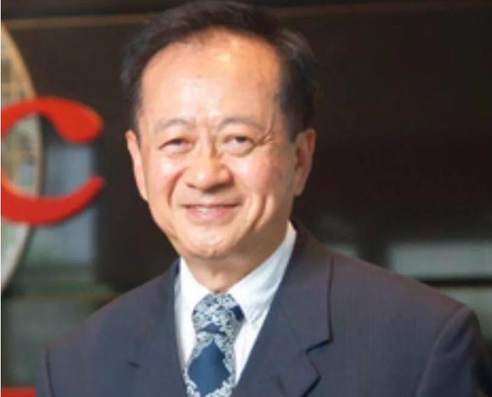 蒋尚义加入武汉弘芯要创全球独特晶圆代工模式