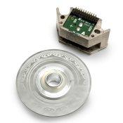AEAT-7000-1GSD0 超精密绝对编码器