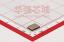 S7D66.660000A20F30T