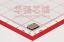 S7D66.660000B20F30T