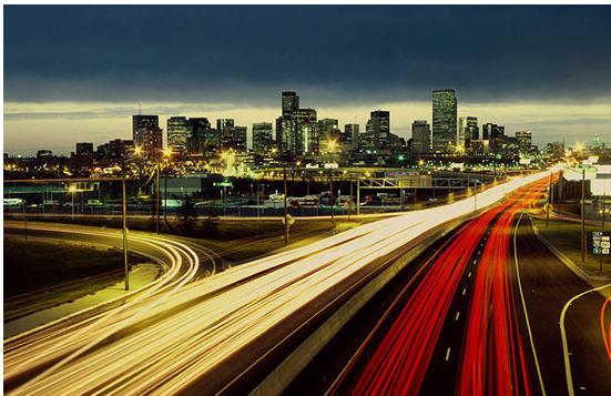 安防技术如何融入到智能交通系统中去