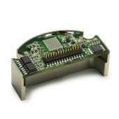 AEAT-9000-1GSH0 超精密17位絕對編碼器