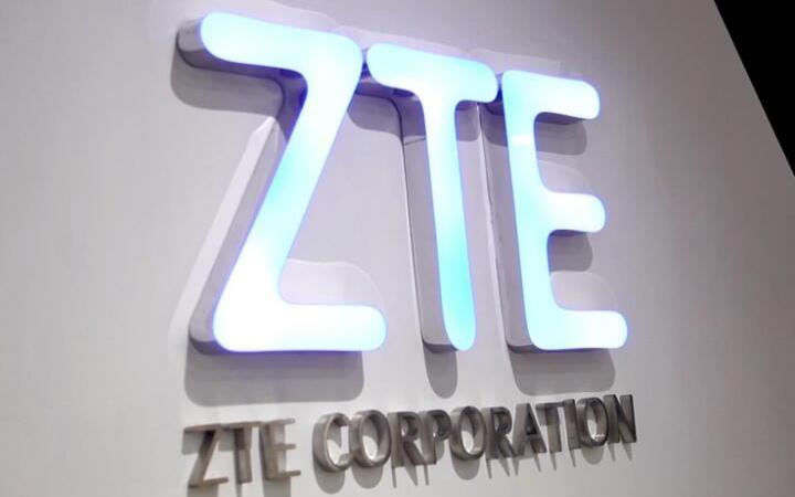 中興通訊7納米5G芯片下半年推出 全球獲25個5G商用合同