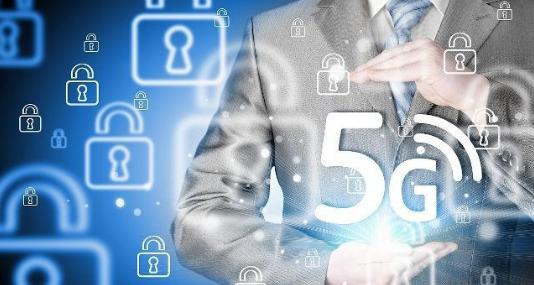 5G将面临的风险 一半以上工控系统带毒运行