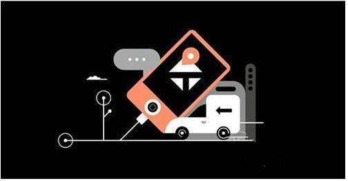 最前沿的智能交通技术大盘点