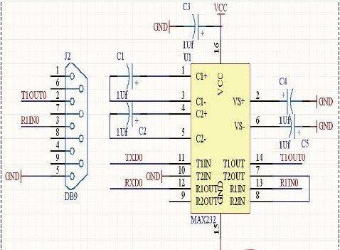 RFID技术的车辆管理系统如何运作的