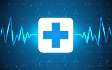 人工智能医疗 病理诊断细分市场或率先落地