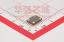 S7D6.780000B20F30T