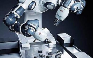 如何正确地来实现机器人自动化