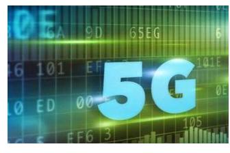 5G基站的辐射对人体有很大的威胁吗