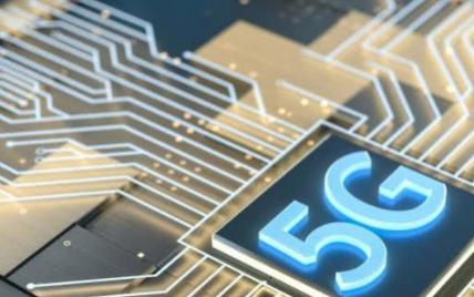 人工智能的突破或将依靠量子计算机的发展