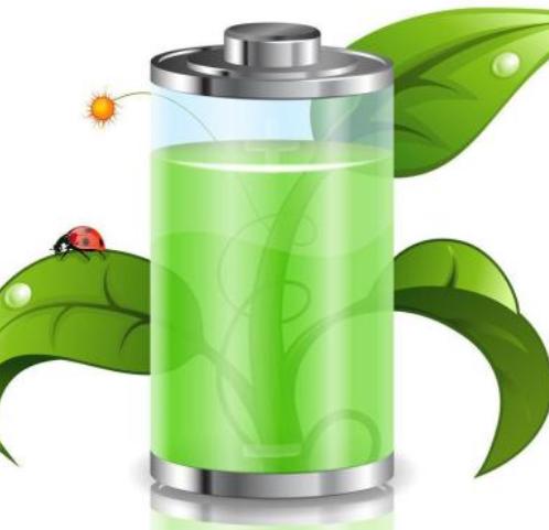 印度开发出一种新型燃料电池催化剂 使用成本大幅降低且稳定性和转化效率更高