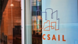 麻省理工学院CSAIL将人工智能中的视觉和触觉结合起来
