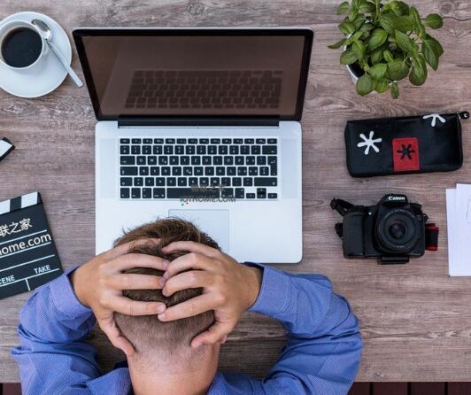 工程师和企业采用和开发物联网应用的最大挑战是什么