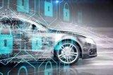 赛梅斯凯参与奇瑞雄狮生态联盟 助推5G智能驾驶