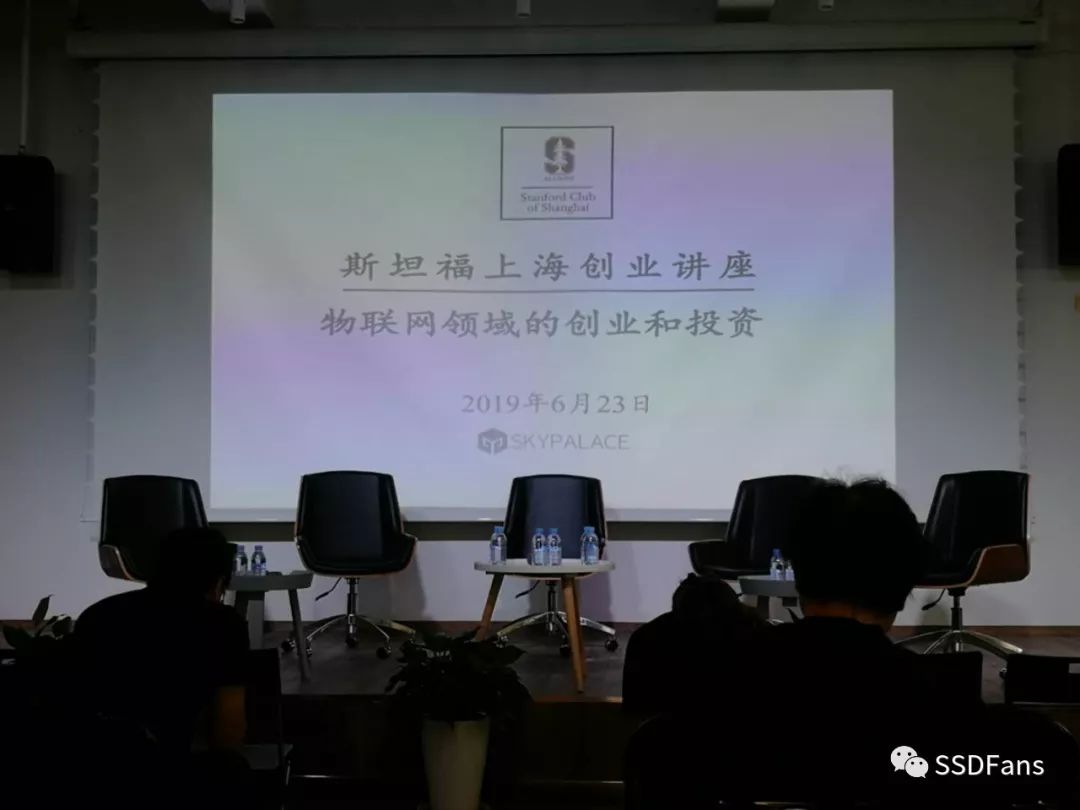 http://www.reviewcode.cn/yanfaguanli/53270.html